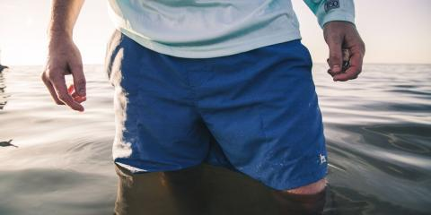 3 Signs You Need to Replace Your Swim Trunks, Jacksonville East, Florida
