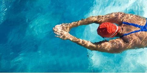 How to Incorporate Aquatic Exercises in Swim Spas, Denver, Colorado