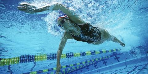 3 Tips to Improve Your Swimming Form, Boston, Massachusetts