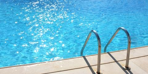 Why pH Matters for Your Swimming Pool, Cincinnati, Ohio
