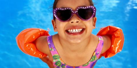 3 Easy Ways to Conserve Pool Water, Butler, New Jersey