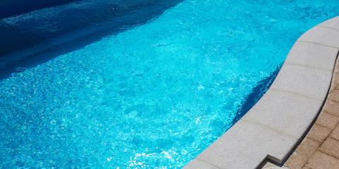 4 Things to Consider When Choosing Your Swimming Pool Contractor, Middletown, Ohio