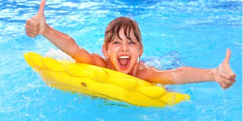 Ready for a New Swimming Pool? Why You Should Start PlanningNow, Washington, Connecticut