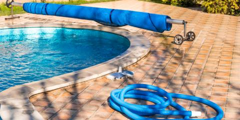 How to Reopen Your Swimming Pool This Spring, Fishkill, New York