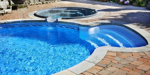 3 Ways to Conserve Swimming Pool Water, Kihei, Hawaii