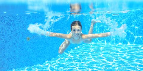 3 Reasons to Upgrade to an Energy-Efficient Swimming Pool Pump, High Point, North Carolina