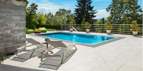 3 Factors to Consider Before a Custom Swimming Pool Installation, 10, Illinois