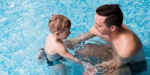 3 Signs Your Pool Filter Cartridge Should Be Replaced, Kihei, Hawaii
