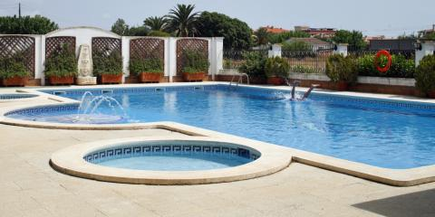 Pool Season Savings!, Mebane, North Carolina