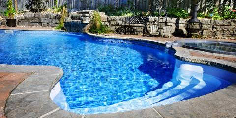 3 Telltale Signs Your Swimming Pool Pump & Other Equipment Need Repairs, Mebane, North Carolina