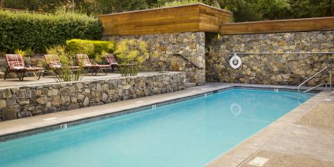 4 Swimming Pool Trends to Inspire You, Troy, Missouri