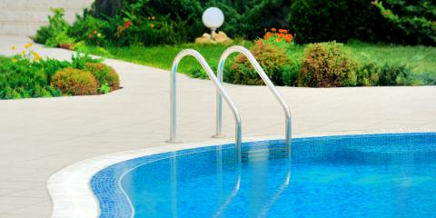 5 Swimming Pool Maintenance Tips for Homeowners, Washington, Connecticut