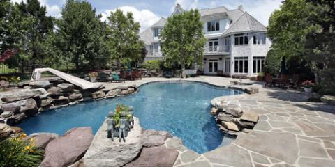 3 Tips For Choosing The Perfect Swimming Pool For Your Family U0026 Yard   All American  Pools   Cincinnati | NearSay