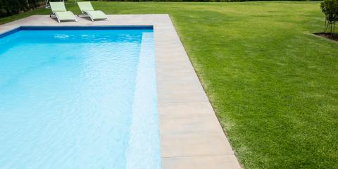Top 3 Things To Know About Swimming Pool Phosphates Don Marcum 39 S Pool Care Newtown Nearsay