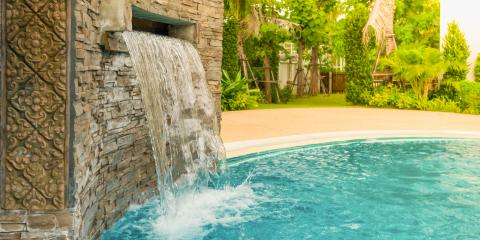 3 Ways to Renovate Your Swimming Pool, Ewa, Hawaii