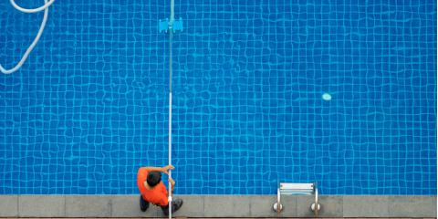 What Should You Look For in a Swimming Pool Service Company?, Newtown, Ohio