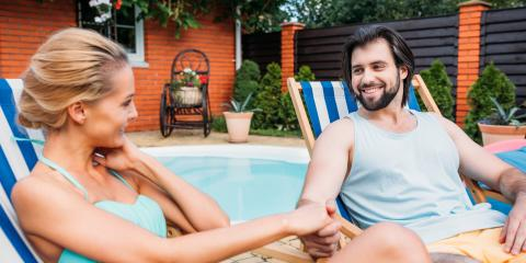 How Can Swimming Pool Installation Add Value to Your Home?, 10, Illinois