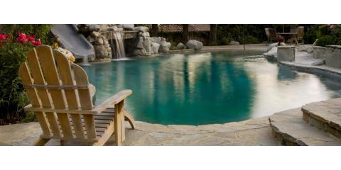 frankfort ky swimming pool repair nearsay. Black Bedroom Furniture Sets. Home Design Ideas