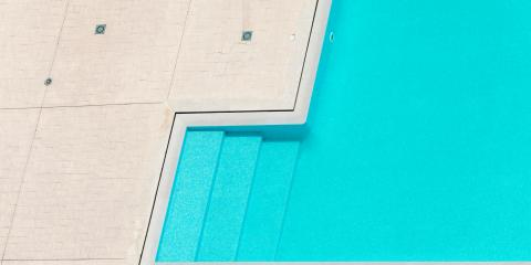 4 Pool Safety Tips for Summer, Troy, Missouri