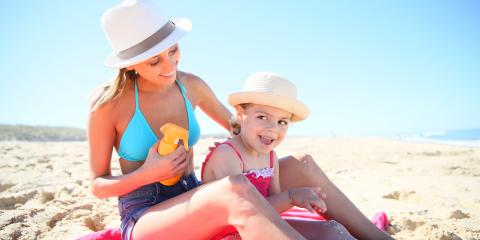 5 Tips to Make Your First Family Beach Trip a Hit, New York, New York
