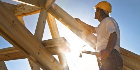 swisher handyman services in lincoln ne nearsay