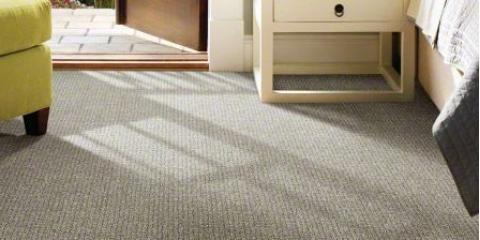 4 Signs It Is Time to Replace Your Carpet, Wilmington, Ohio