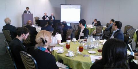 Current Greater Austin Asian Chamber of Commerce Members - Get a 10% Discount off dues when you renew by January 13, Austin, Texas