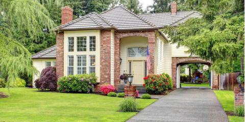Landscaping Ideas to Improve Your Curb Appeal for a Better Resale Value, Eldersburg, Maryland