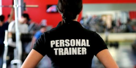 3 Tips for Finding the Right Personal Trainer Classes, Queens, New York
