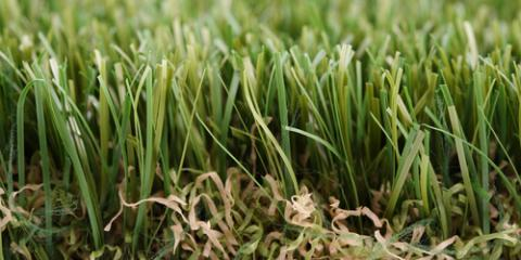 What Are the Benefits of a Synthetic Lawn?, Ewa, Hawaii