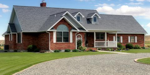 Top 5 Gravel Uses for Homeowners, Victor, New York