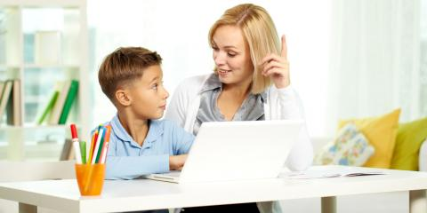3 Reasons to Hire a Tutor Early in the School Year, Edison, New Jersey