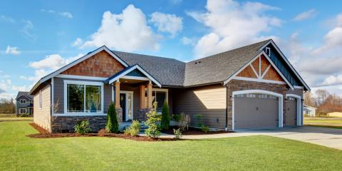 Best Trim Colors to Complement Your Roofing & Siding Panels, Dothan, Alabama