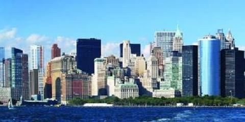 Spotlight on Mark Gura, Faculty of Touro College GST's Instructional Technology Program  , Manhattan, New York
