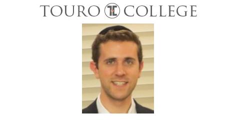 How Touro College GST Helped Alumnus Ben Lamm to Become an Experienced Front End Developer, Manhattan, New York