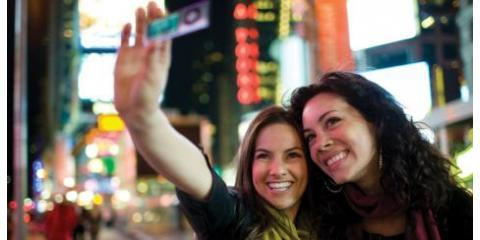 Touro Graduate School Announces Newest Web Concentration, Manhattan, New York