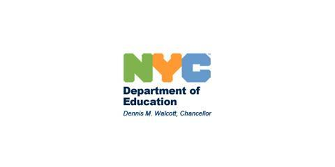Touro College GST Participates in Principal's Panel Seminar & Job Fair for Education Majors in New York City , Manhattan, New York