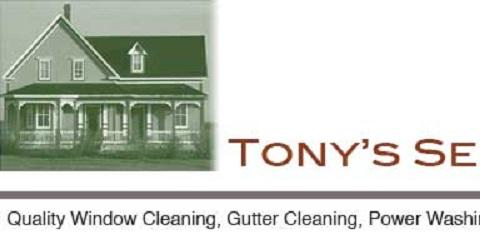 Tony's Cleaning Services in Silver Spring, MD | NearSay