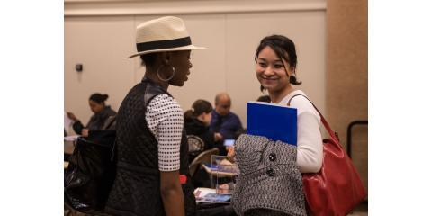 "Touro College Graduate School in NYC Recaps a Successful Spring ""Career Night"" , Manhattan, New York"