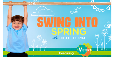 Gymnastics & Other Family-Friendly Activities Are Open on The Upper East Side For Your Kid's Spring Break!, Manhattan, New York