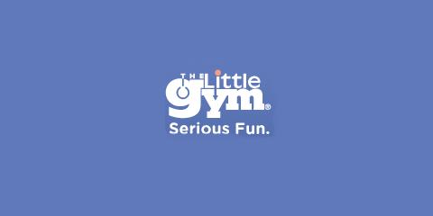 Transitioning Your Child to Kindergarten? The Little Gym Shares Benefits of Gymnastics Classes For Child Development, Manhattan, New York