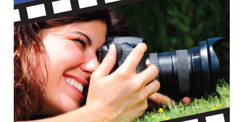 """Taking Advantage of Social Media & Photography"": Touro College GST Recaps Their Winter Seminar, Manhattan, New York"