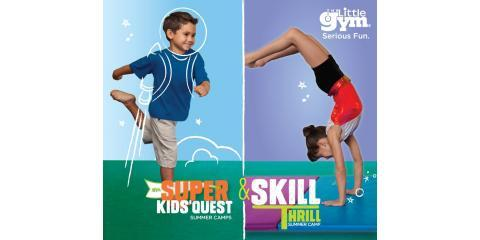 Check Out Kid's Camps & Classes on The Upper East Side This Summer!, Manhattan, New York