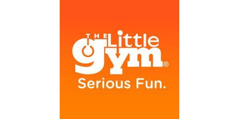 Connect with The Little Gym of the Upper East Side on Facebook and Twitter, Manhattan, New York