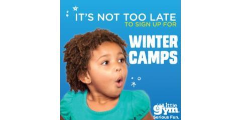 The Little Gym of The UES Has The Secret to a Stress Free Holiday Season With The Kids, Manhattan, New York