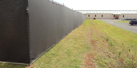 3 Benefits of Renting a Temporary Barrier From Fence Companies, Ewa, Hawaii