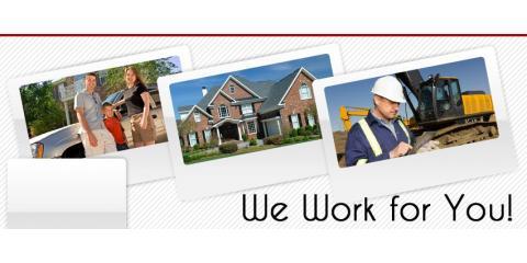 Taake Insurance Agency LTD, Insurance Agencies, Services, Columbia, Illinois