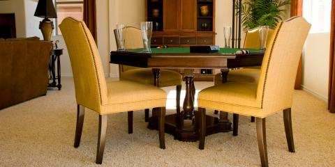 3 Reasons Why a Game Table Makes the Perfect Gift for Kids, German, Ohio