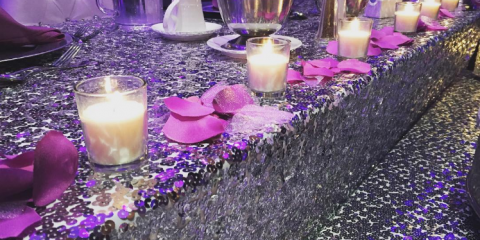 5 Irresistible Reasons to Choose Royal Palm for Your Wedding Reception, Oyster Bay, New York