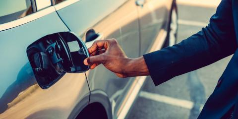 4 Helpful Tips From a Seattle Car Dealer to Save on Fuel, Tacoma, Washington